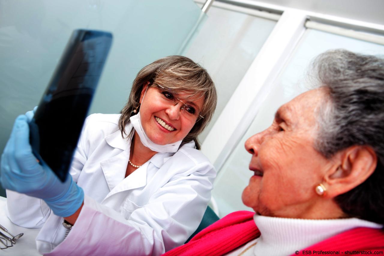 Geht raus zahnprothese nicht siadingworkfu: Zahnprothese